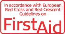 FirstAid-Logo