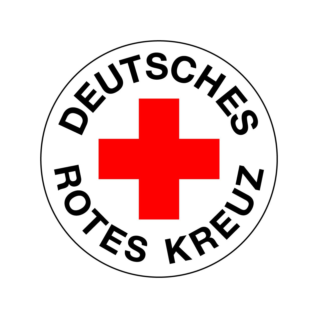 http://www.drk-heidelberg.de/mediathek_extern/drklogos/DRK-Logo_rund_4c_JPG.jpg